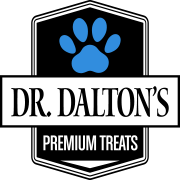 Dr. Dalton's