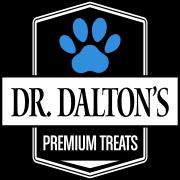Dr. Dalton's Premium Treats
